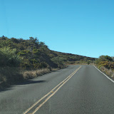 Hawaii Day 8 - 114_2047.JPG