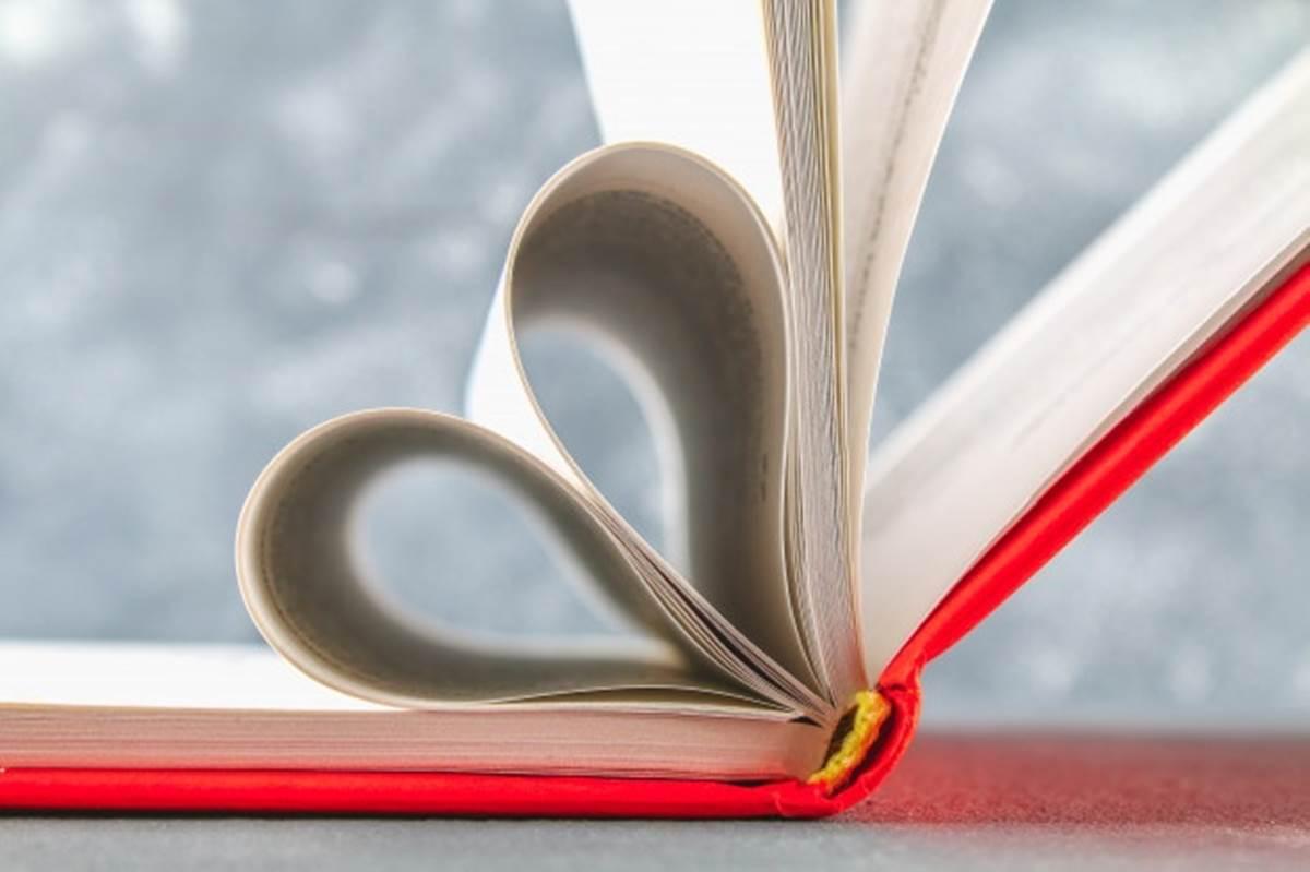 Đọc và suy ngẫm