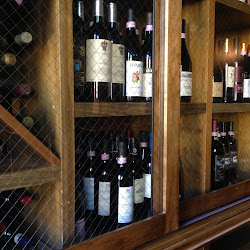 St. Vincent Tavern and Wine Merchant's profile photo