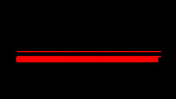 pankaj logo hd - photo #8