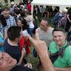 Weinfest2015_072.JPG