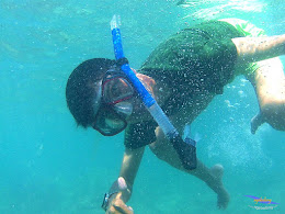 pulau harapan, 29-30 agustus 2015 SJCam 47