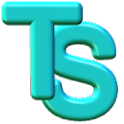 Trade Position Size Calculator icon
