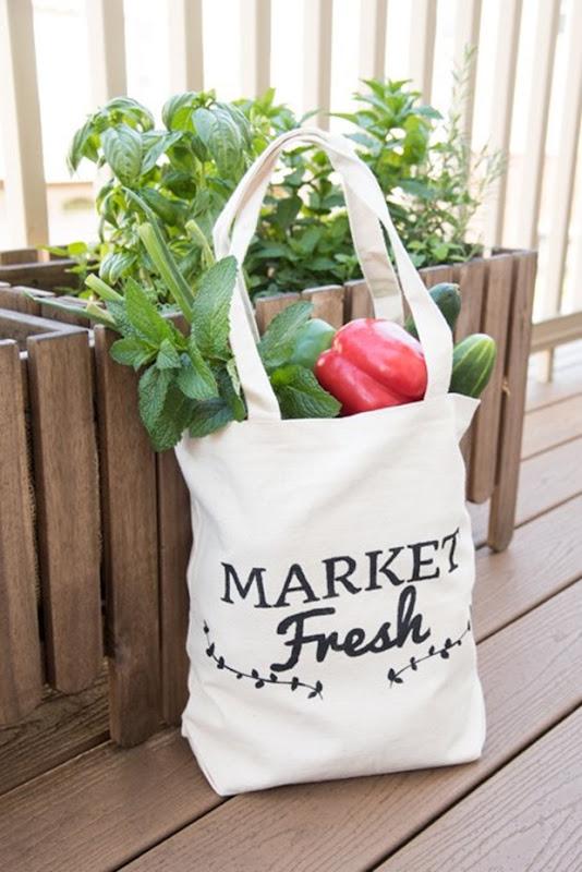DIY-Farmers-Market-Tote-49
