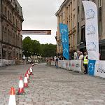 2013.05.30 Tour of Estonia, avaetapp Viimsis ja Tallinna vanalinnas - AS20130530TOEVL_255S.jpg