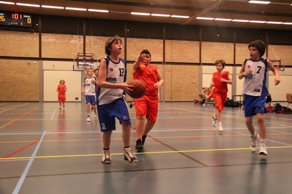 Weekend Doelstien 26-3-2011 - IMG_2471.JPG