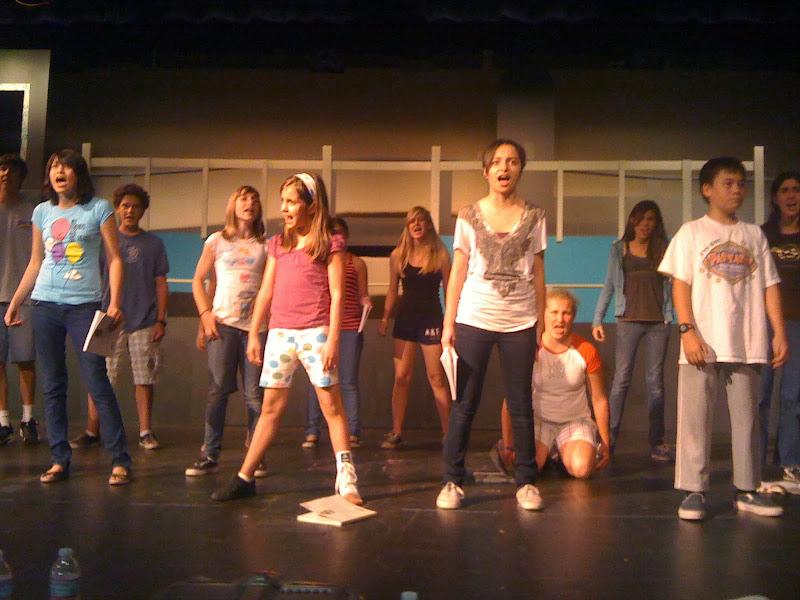 2009 Les Mis School Edition  - IMG_0295.JPG