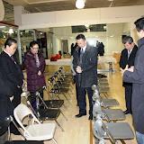 20130404豐收新聞發布會 - IMG_7657.JPG