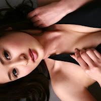 [DGC] 2008.04 - No.565 - Kanako Koda (神田佳菜子) 039.jpg