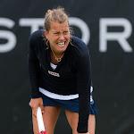 Barbora Zahlavova Strycova - Topshelf Open 2014 - DSC_6583.jpg