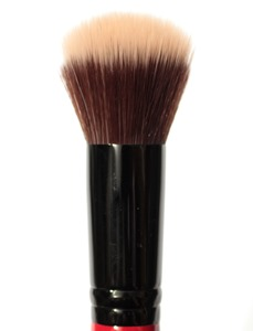 StipplingFoundationBrushSmashbox2