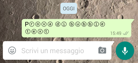 testo-formattato-whatsapp