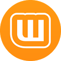 Wattpad  📖  Stories you'll love icon