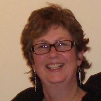 Nora Rothschild