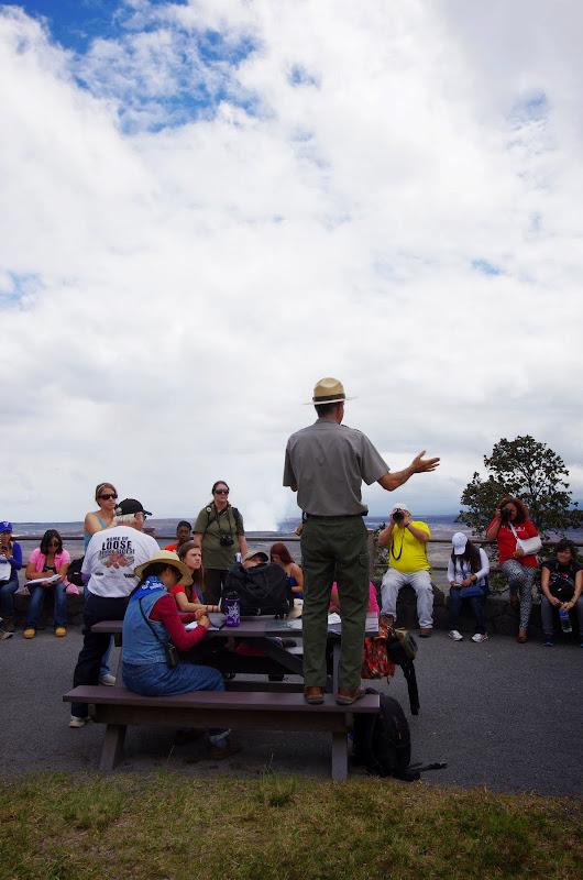 06-20-13 Hawaii Volcanoes National Park - IMGP7829.JPG