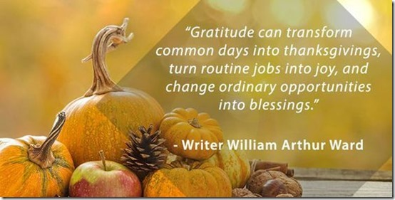 Gratitude-Quote-William-Arthur-Ward.jpg.560x0_q80_crop-smart