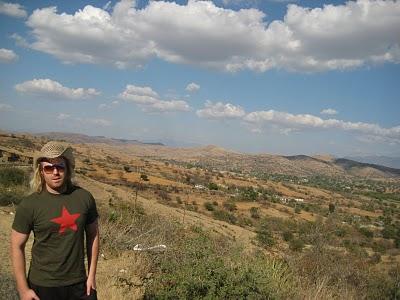 Pua Tyler Durden Mexico 9, Tyler Durden