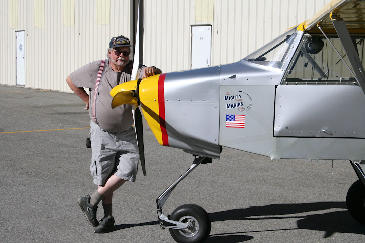 Wings Forum • View topic - Arizona Trip Report