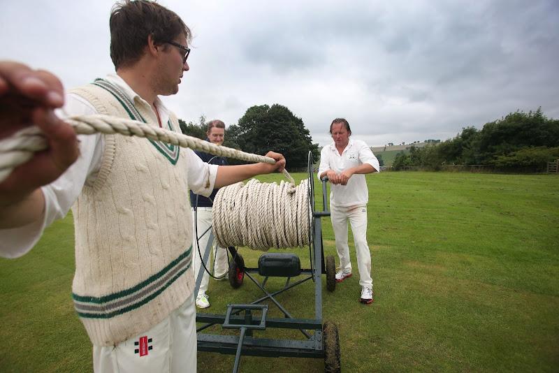 ofs_240716_cricket_alstonefield_29