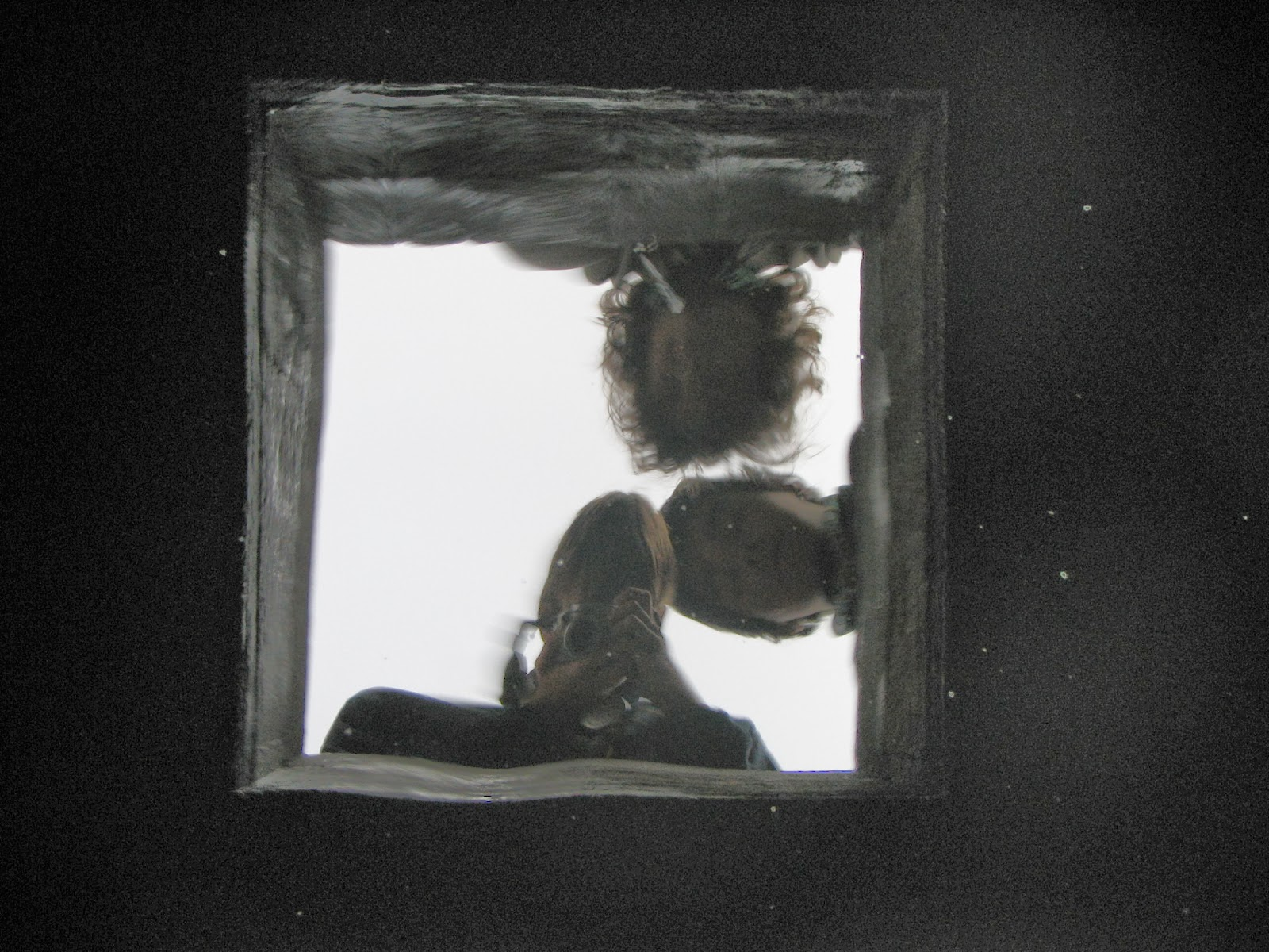 Vodov izlet, Ilirska Bistrica 2005 - Picture%2B303.jpg