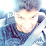 anuraj N's profile photo