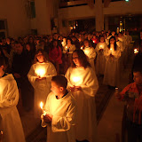 2010-Húsvéti Vigilia-ms