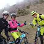 Piri Freeride jagdhof.bike (01).JPG