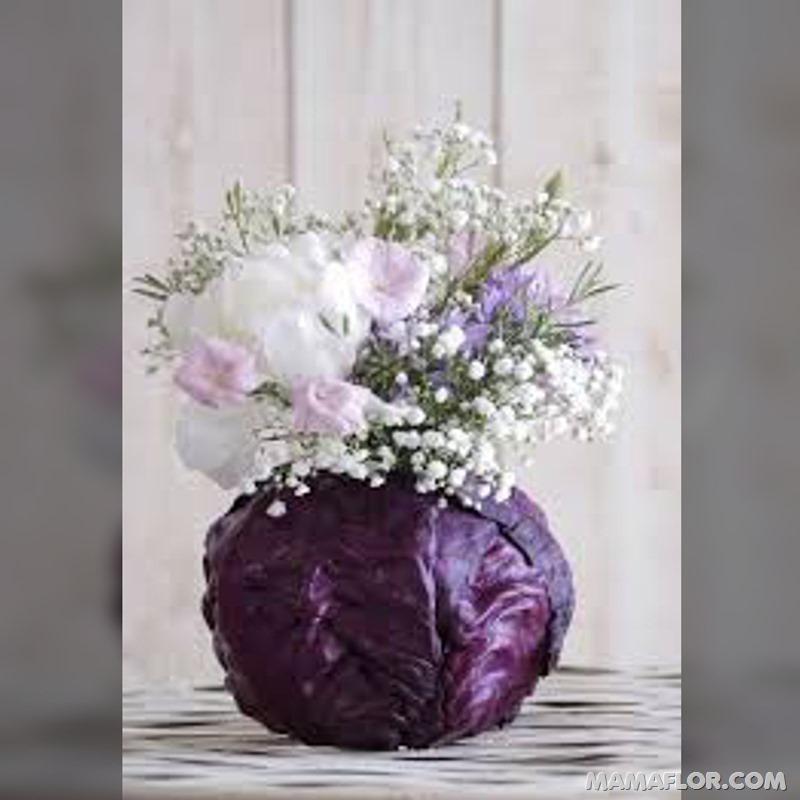 Centros-de-mesa-para-Boda-con-verduras---5