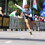 13.08.11 SEB 5. Tartu Rulluisumaraton - sprint - AS13AUG11RUM042S.jpg