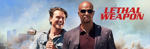 lethal weapon s02e18 openload
