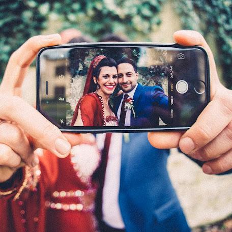 Fotógrafo de bodas Michael Adamski (MichaelAdamski1). Foto del 17.10.2017