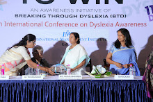 Chief Minister's Visit for Dyslexia Program (20).JPG