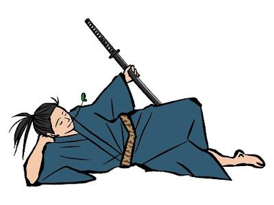 着物男イメージイラスト500×375.jpg
