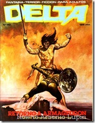 Delta--Revista-30---pgina-1_thumb3