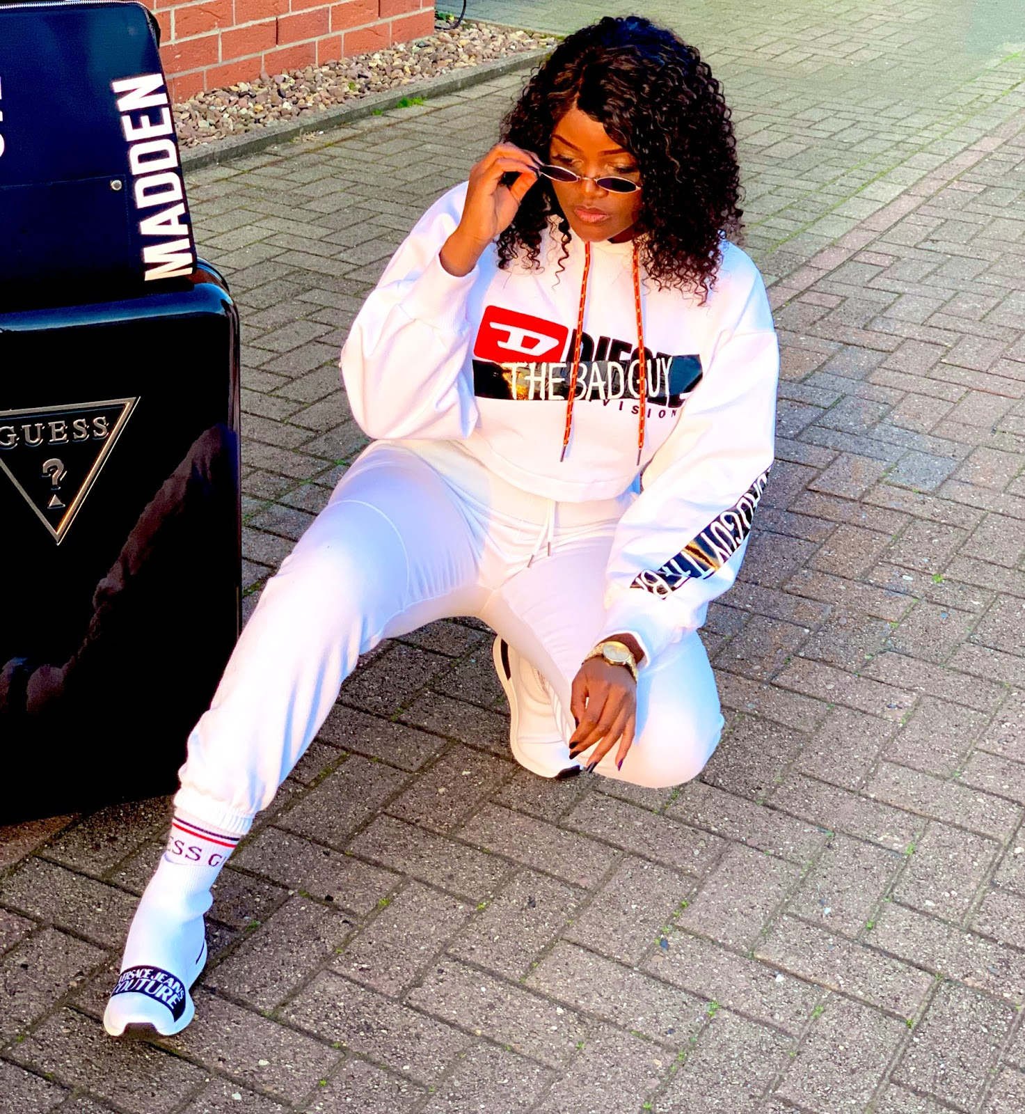 AWA's Ngeke Bengimele a showcase of elite Ndebele rap our Video Of The Day