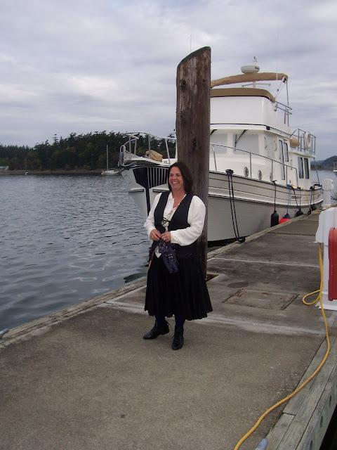 2009 SYC Girlz Cruize - 100_7438.jpg