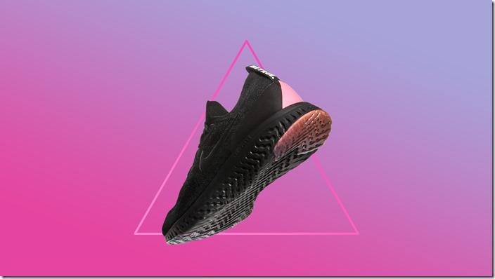 Nike BETRUE Epic React Flyknit (2)