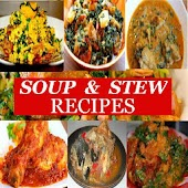 Soup&Stew Recipes