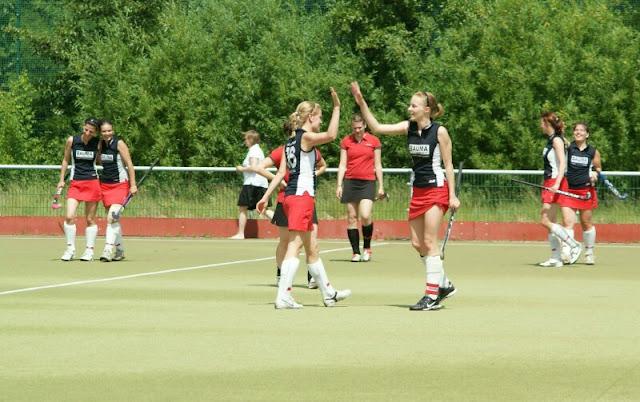 Feld 07/08 - Damen Oberliga in Rostock - DSC01841.jpg