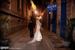 Foto 1143. Marcadores: 04/09/2010, Casamento Monique e Joel, Rio de Janeiro