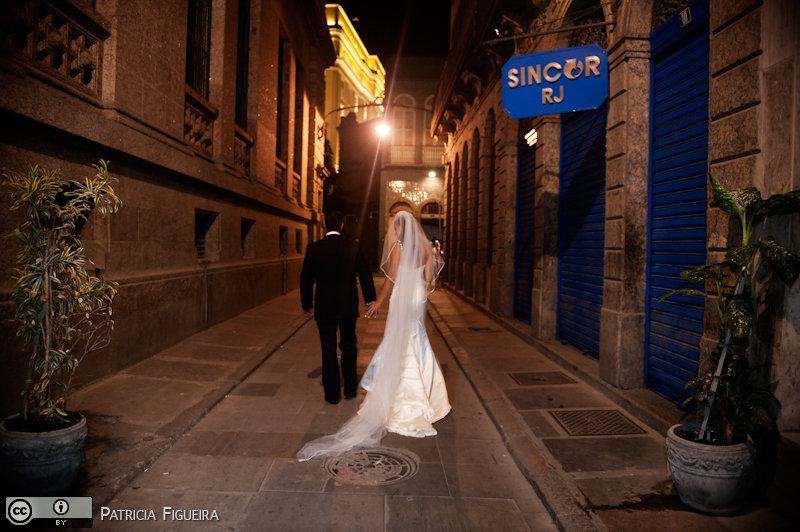 Foto de casamento 1143 de Monique e Joel. Marcações: 04/09/2010, Casamento Monique e Joel, Rio de Janeiro.