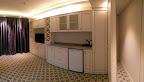 Фото 6 Marmaris Beach Hotel ex. Oleander Hotel