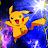Pinkamena Player avatar image