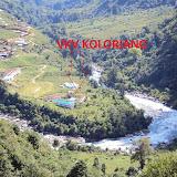 VKV Koloriang (6).JPG
