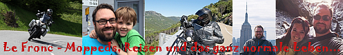 banner-mit2_klein.png