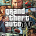GTA Voice City 4 PC Game Download