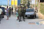 Forças de Segurança Fazem Simulação de Conflito na Estação de Deodoro para as Olímpiadas 00481.jpg