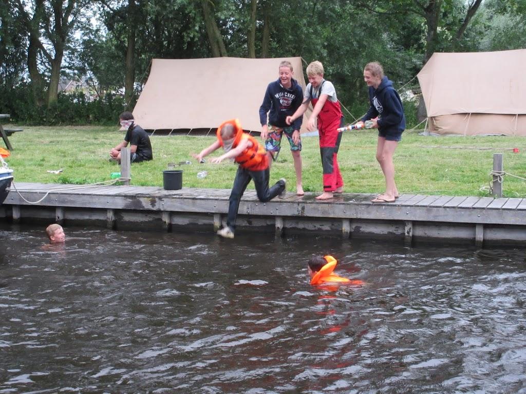 Zeeverkenners - Zomerkamp 2015 Aalsmeer - IMG_2652.JPG