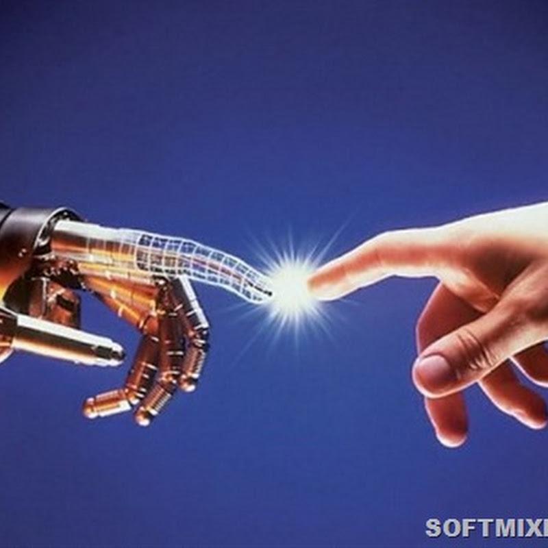 10 технологий будущего, которые изменят мир