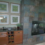 PARADE OF HOMES 005.jpg